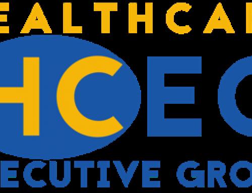 HCEG Annual Forum 2017