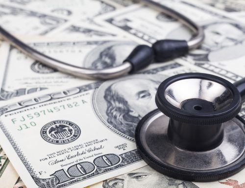 Reimbursement for New Care Models